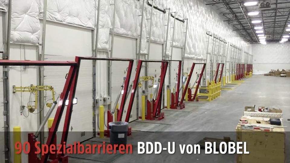 Imagevideo Blobel GmbH